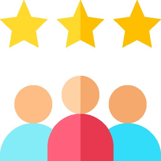 ikon: de beste lærerne